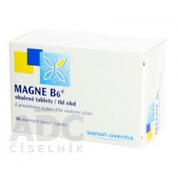 Nicorette Classic Gum 2 mg