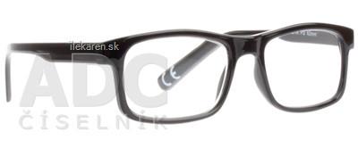 FGX Okuliare na čítanie Basic