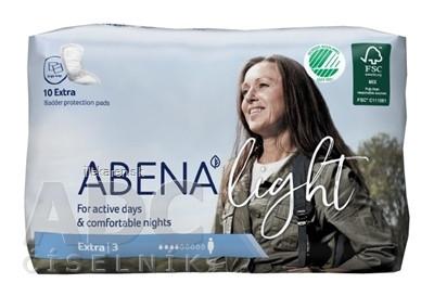 ABENA Light Extra 3
