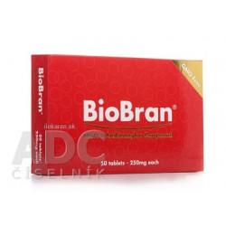 BIOBRAN 250