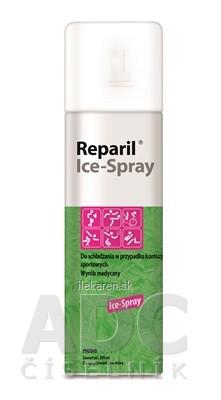 Reparil Ice-Spray