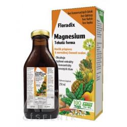 SALUS Floradix Magnesium