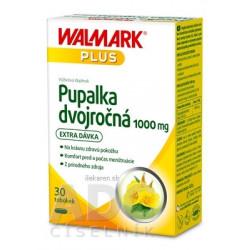 WALMARK Pupalka dvojročná 1000 mg