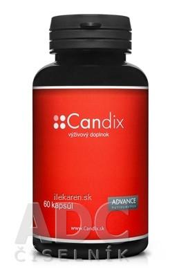 ADVANCE Candix