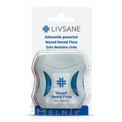 LIVSANE Dentálna niť