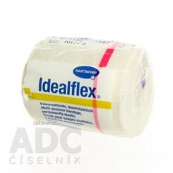 IDEALFLEX