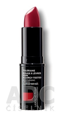 LA ROCHE-POSAY Novalip Duo Lipstick No.191 Pur Rou