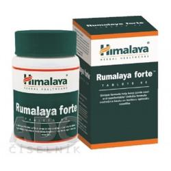 Himalaya Rumalaya Forte