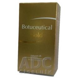 Botuceutical Gold