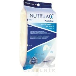 NutrilaC Natural
