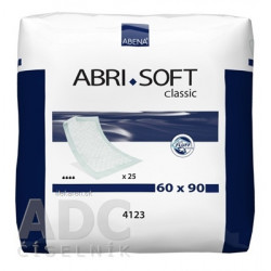 ABENA ABRI SOFT 60x90 cm