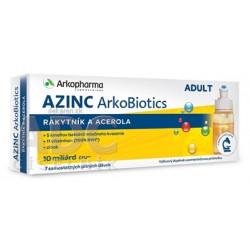 AZINC ArkoBiotics ADULT