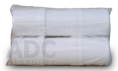 Kelímok 200g/250ml ZETA - FAGRON