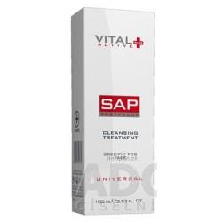 VITAL PLUS ACTIVE SAP