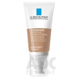 LA ROCHE-POSAY TOLERIANE SENSITIVE medium