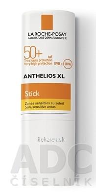 LA ROCHE-POSAY ANTHELIOS XL SPF50+ STICK