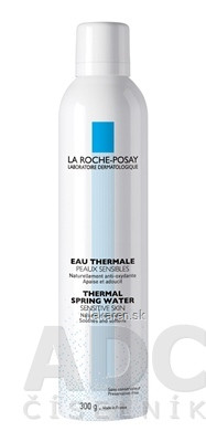 LA ROCHE-POSAY EAU THERMALE SPRING WATER