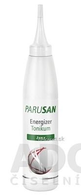 PARUSAN Energizer Tonikum