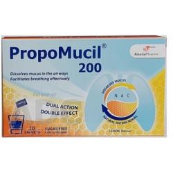 PropoMucil 200