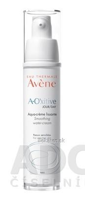 AVENE A-OXITIVE JOUR