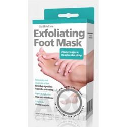 GlySkinCare Exfoliating Foot Mask
