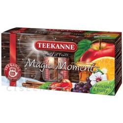 TEEKANNE WOF MAGIC MOMENTS