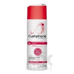 Cystiphane BIORGA DS Intenzívny šampón