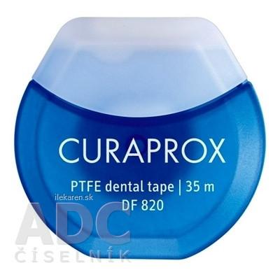 CURAPROX DF 820 PTFE