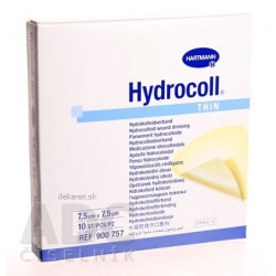 HYDROCOLL THIN