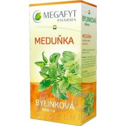 MEGAFYT Bylinková lekáreň MEDOVKA