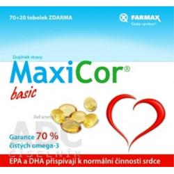 FARMAX MaxiCor basic