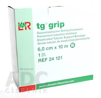 TG-GRIP B 6cm x10m