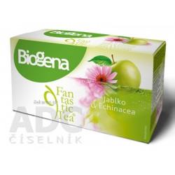 Biogena Fantastic Tea Jablko & Echinacea