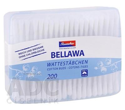 BELLAWA