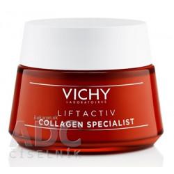 VICHY LIFTACTIV COLLAGEN SPECIALIST