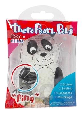 THERA PEARL PALS Panda