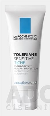 LA ROCHE-POSAY TOLERIANE SENSITIVE RICHE