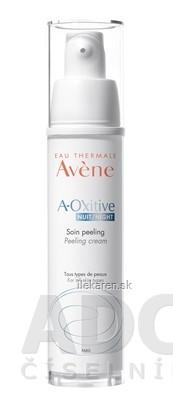 AVENE A-OXITIVE NUIT