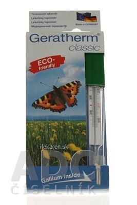 Geratherm Classic