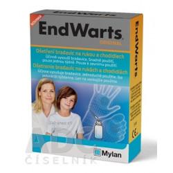 EndWarts ORIGINAL