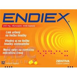 ENDIEX