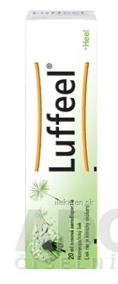 Luffeel