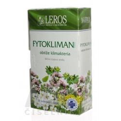 LEROS FYTOKLIMAN PLANTA