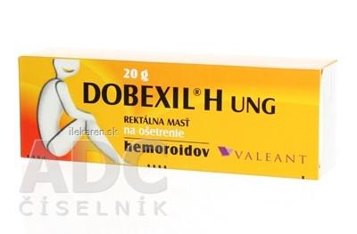DOBEXIL H UNG