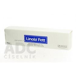 Linola-Fett